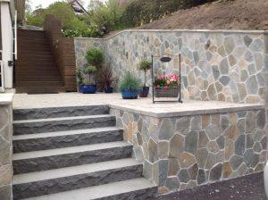 murar-trappor-stenarbeten