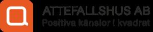 Attelfalshaus