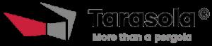 logo Tarasola